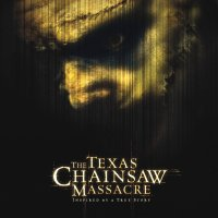 The Texas Chainsaw Massacre (2003) [REVIEW]