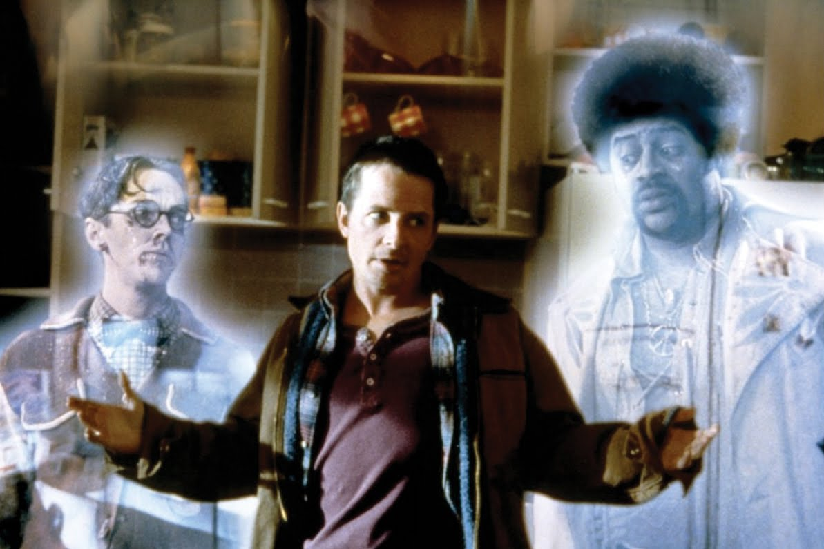 http://thewolfmancometh.files.wordpress.com/2012/10/the-frighteners-michael-j-fox-chi-mcbride.jpg