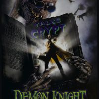 Tales from the Crypt: Demon Knight (1995) [REVIEW]