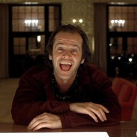 The Shining (1980) [REVIEW]