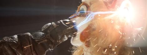 abcs of death cat dog nazi electrocution