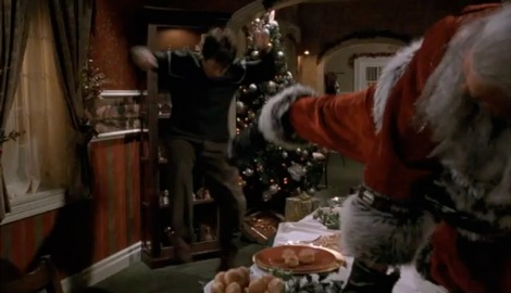 santas slay bill goldberg chris kattan