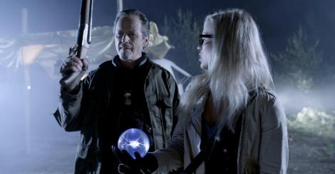 a little bit zombie movie stephen mchattie emilie ullerup