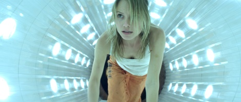 crawlspace movie amber clayton