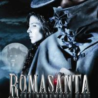 Romasanta: The Werewolf Hunt (2004) [REVIEW]
