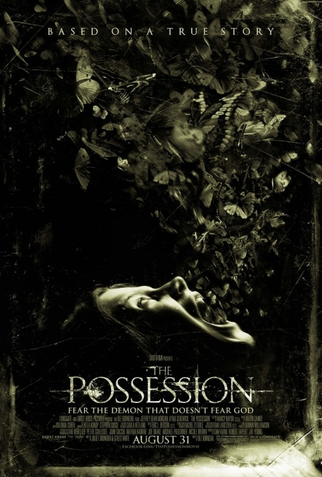 the possession movie poster jeffrey dean morgan