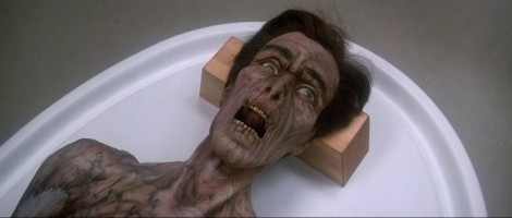 lifeforce movie corpse vampire