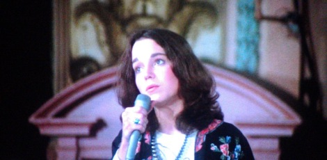 phantom of the paradise jessica harper phoenix