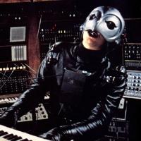 Phantom of the Paradise (1974) [REVIEW]