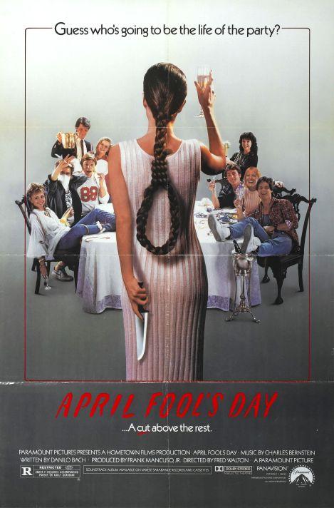 april fools day poster 1986