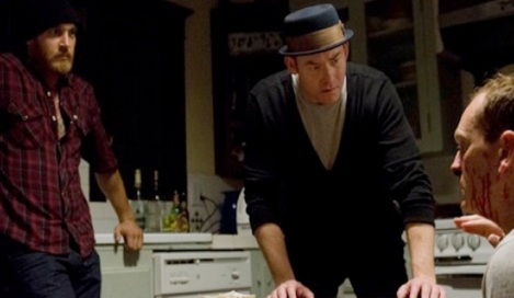 cheap thrills ethan embry david koechner