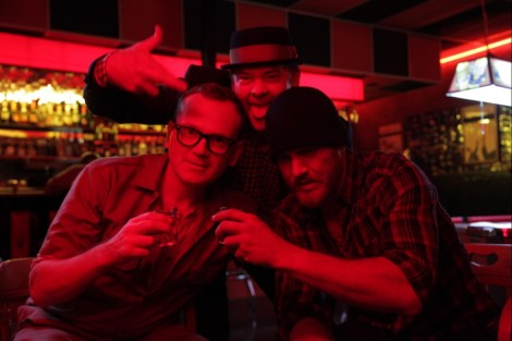cheap thrills pat healy ethan embry david koechner