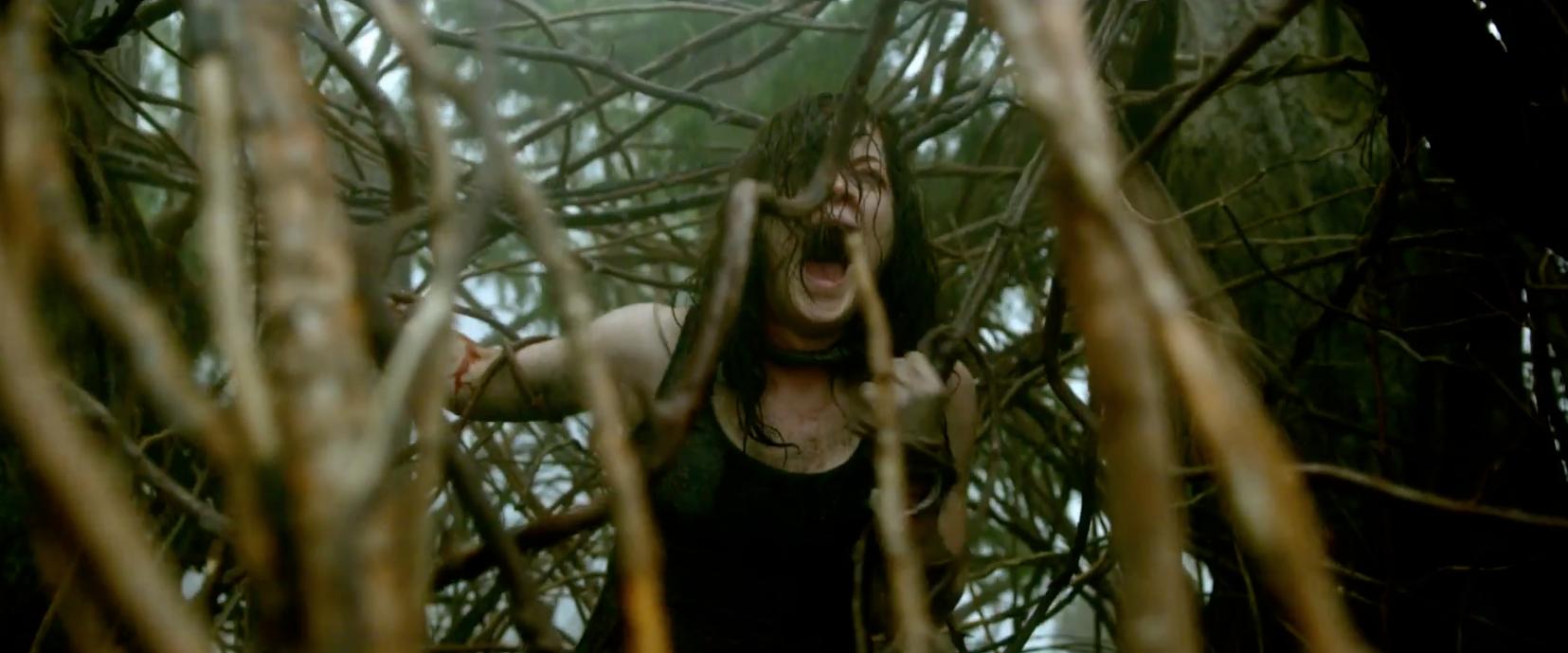 Evil Dead (Cut) [Blu-ray]: Amazon.de: Jane Levy, …