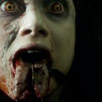Evil Dead (2013) [REVIEW] [SXSW]