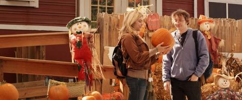 grow up tony phillips pumpkins katie folger tony vespe