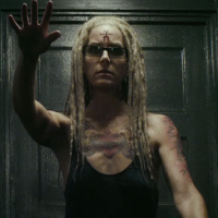 Win an autographed Lords of Salem poster! [GIVEAWAY]