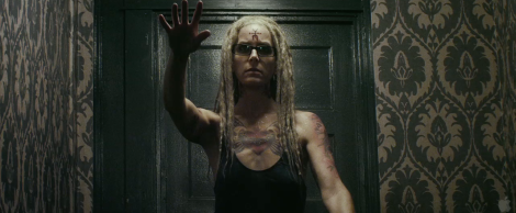 lords of salem movie sheri moon zombie dreadlocks