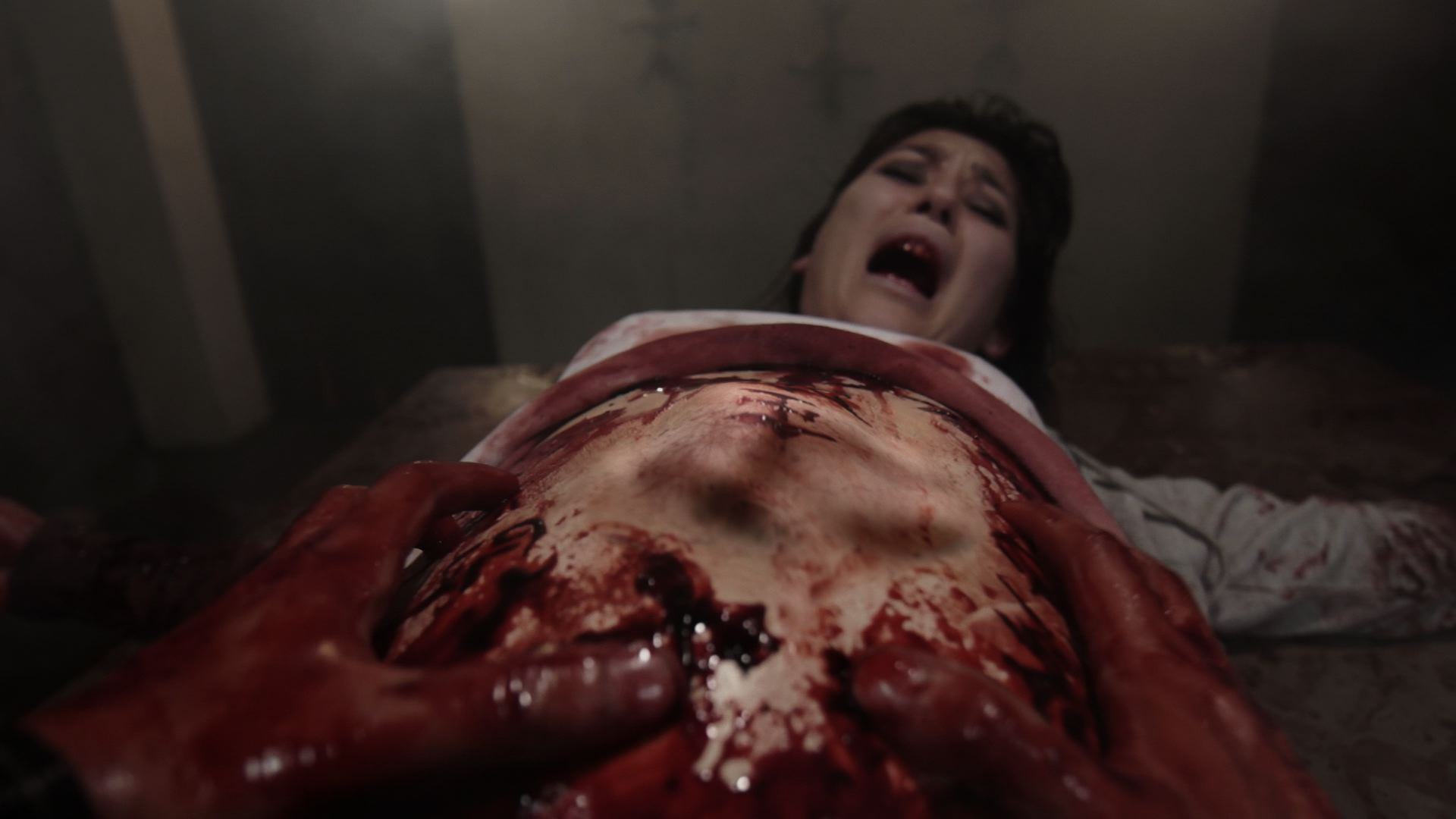 Sex Pregnant Movie 77