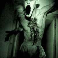 Grave Encounters 2 (2012) [REVIEW]