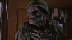 house movie 1986 vietnam ghost zombie iron maidenwolfmanliveshouse movie poster 1986house movie 1986 william katthouse movie 1986 vietnam ghost zombie iron maidenone quarter moon