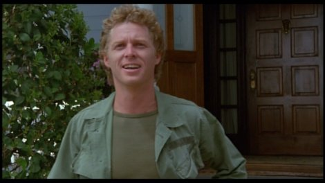 house movie 1986 william katt