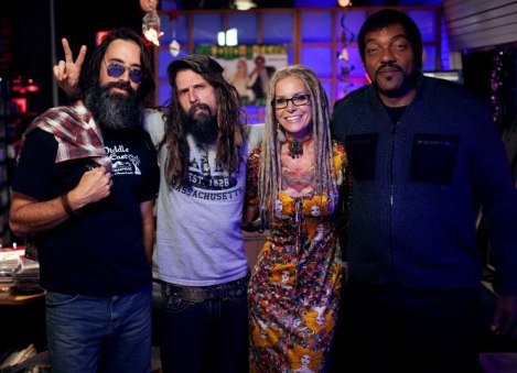 lords of salem rob zombie sherri moon ken foree