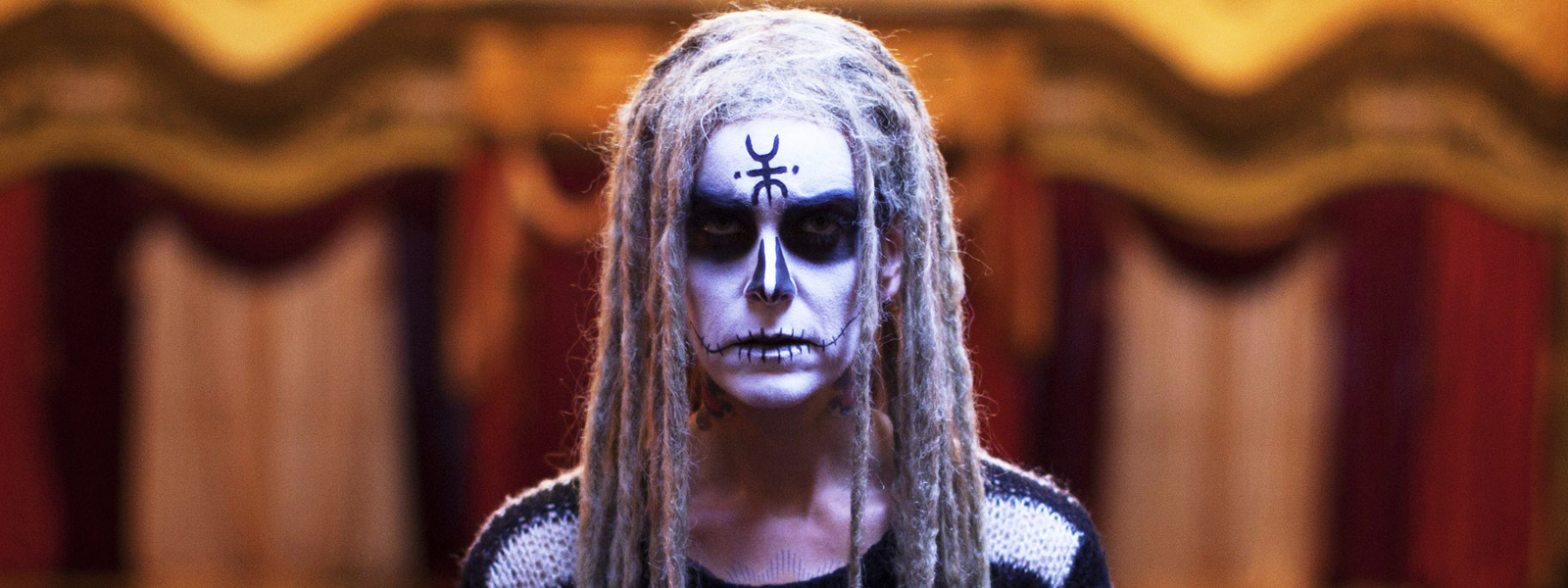 the-lords-of-salem-sherri-moon-zombie-fa