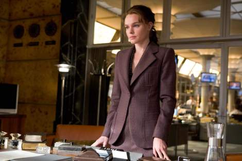 superman returns kate bosworth lois lane