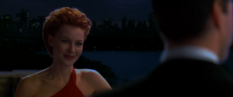 the devil's advocate connie nielsen