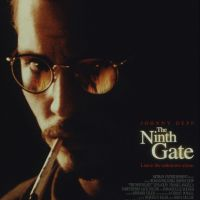 The Ninth Gate (1999) [REVIEW]