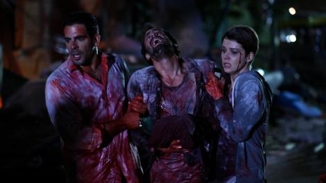 aftershock movie eli roth 2012