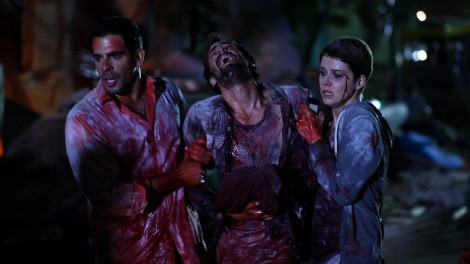 aftershock movie eli roth 2012