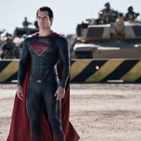 Man of Steel (2013) [REVIEW]