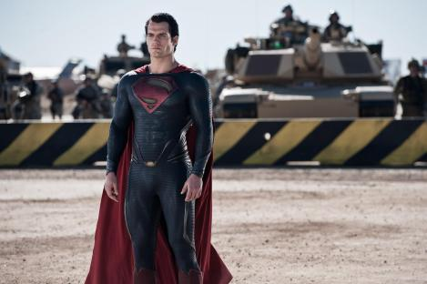 man of steel movie henry cavill cape army