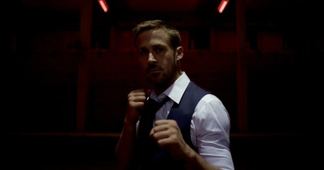 only god forgives ryan gosling suit fists