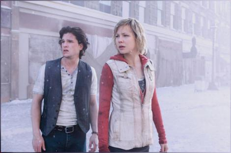 silent hill revelation kit harington