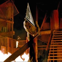 Silent Hill: Revelation (2012) [REVIEW]