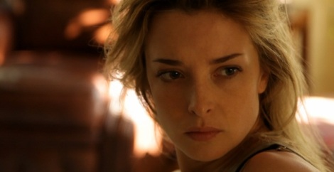 coherence movie emily foxler