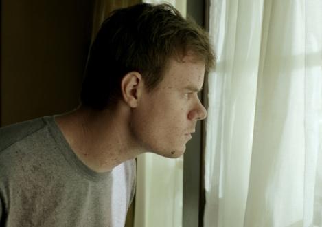 proxy movie joe swanberg window