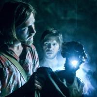 Ragnarok (2013) [REVIEW] [FANTASTIC FEST]