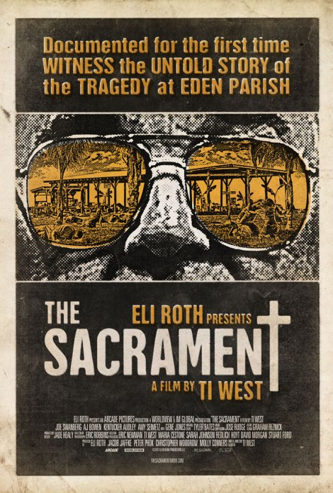 the sacrament movie poster 2013 ti west large