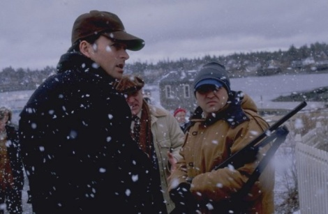 storm of the century 1999 tim daly
