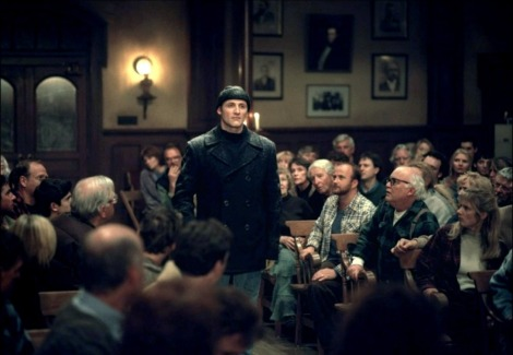 storm of the century colm feore andre linoge town meeting