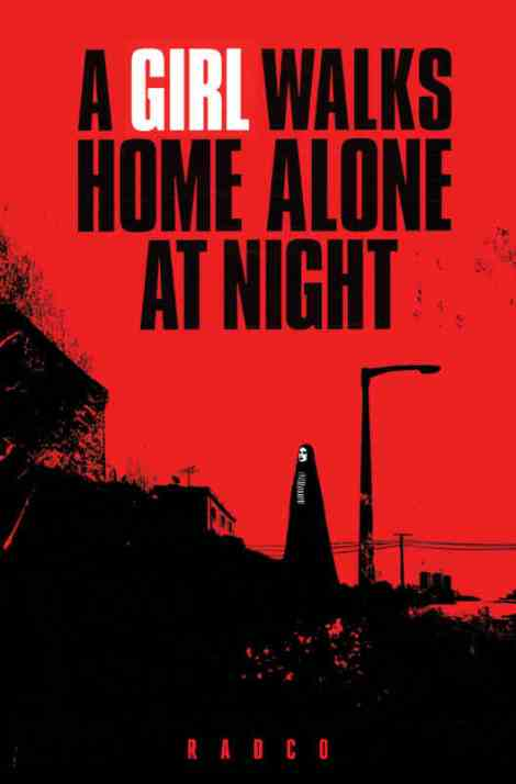 A-Girl-Walks-Home-Alone-At-Night-Comic-Book