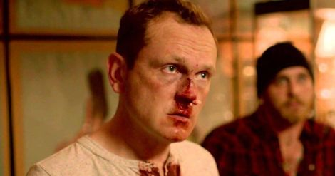 cheap thrills pat healy ethan embry
