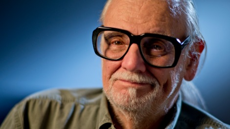 george romero doc of the dead large