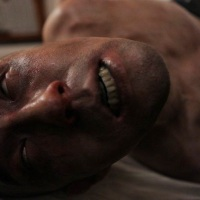 Clif Prowse and Derek Lee talk Afflicted, Found Footage, and believability [INTERVIEW] [FANTASTIC FEST]