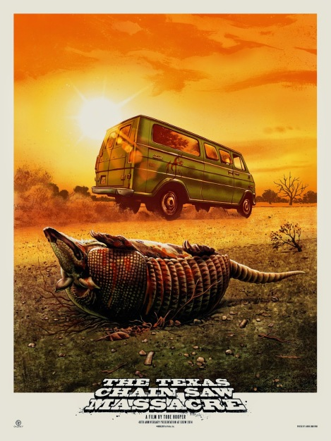 Texas-Chain-Saw-Massacre-Jason-Edmiston-Poster-final-orange