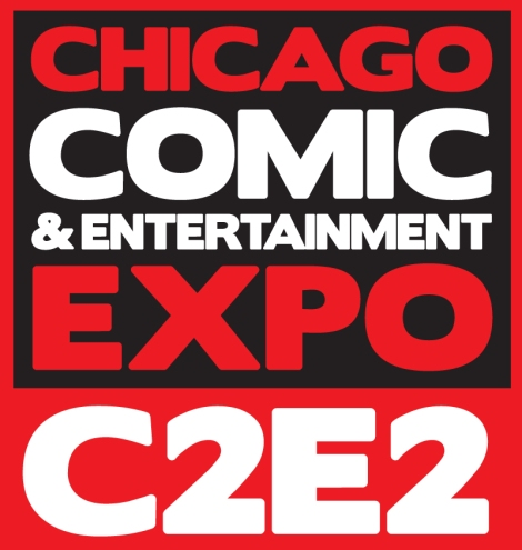 c2e2 logo block