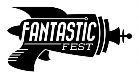 ff-2014-logo__full